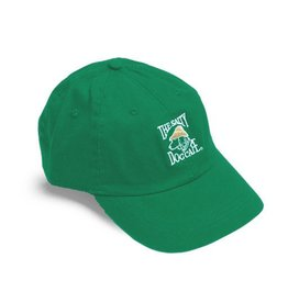 Hat Extreme Fit Hat in Kelly Green