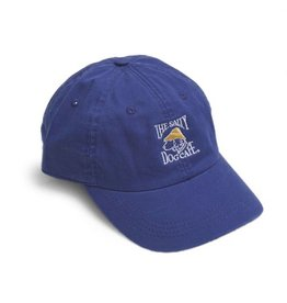 Hat Extreme Fit Hat in Cobalt