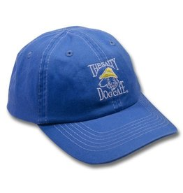 Salty Dog Toddler Hat in Triton