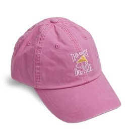 Hat Women's Hat in Bubblegum