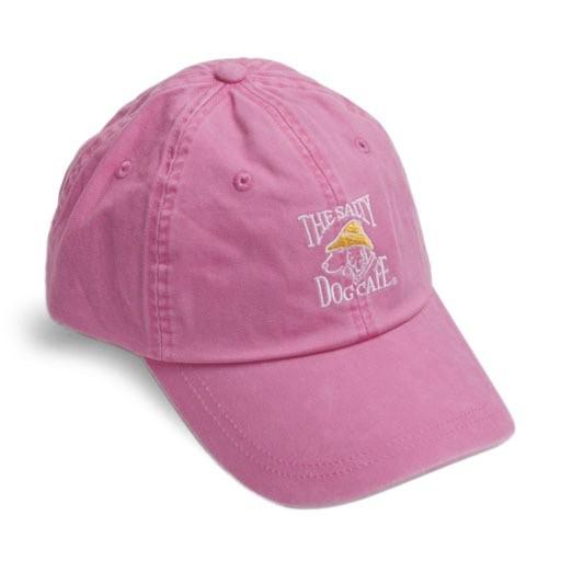 AHead Women's Hat in Bubblegum