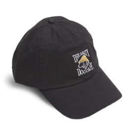 AHead Women's Hat in Black