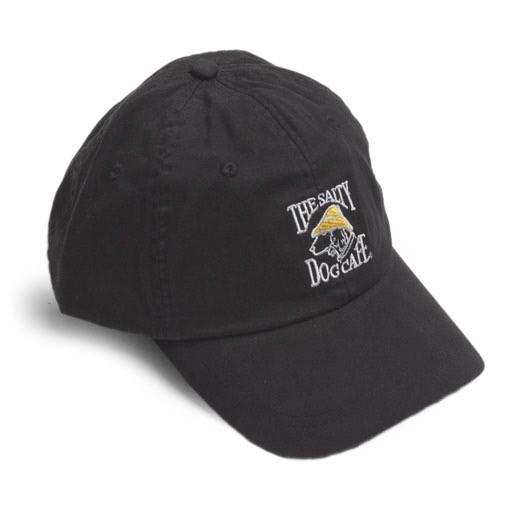 AHead Women's Hat in Black