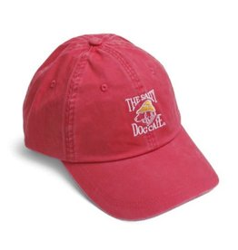 Hat Women's Hat in Salsa