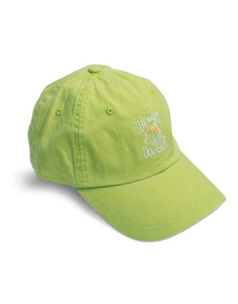 Hat Women's Hat in Lime