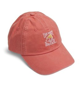 AHead Women's Hat in Sorbet