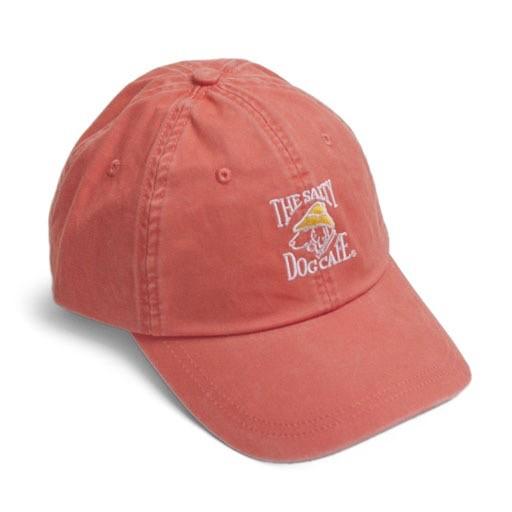 AHead Women's Hat in Sorbet