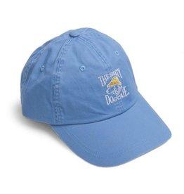 AHead Women's Hat in Spray