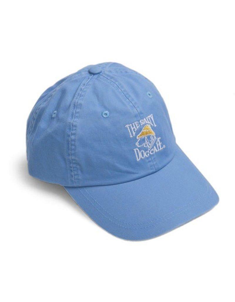 Hat Women's Hat in Spray