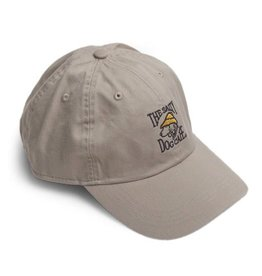AHead XXL Fit Hat in Bone