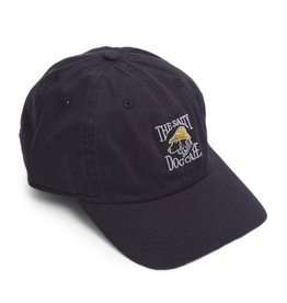 Hat XXL Fit Hat in Navy