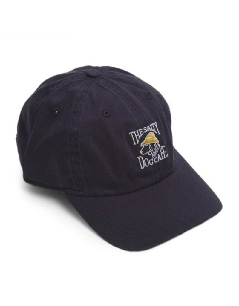 Hat XXL Fit Hat in Navy