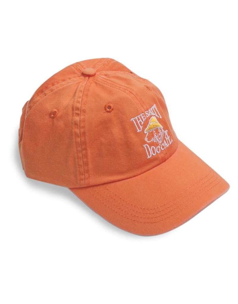 Hat Youth 5-12 Hat in Comet