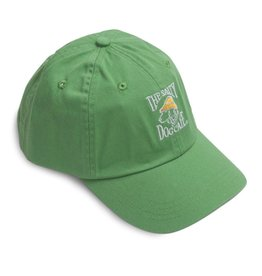 Hat Youth 5-12 Hat in Green