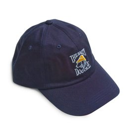 Hat Youth 5-12 Hat in Navy