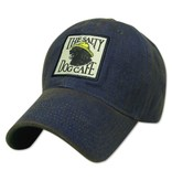 Hat Old Favorite Vintage Jake Hat in Blue