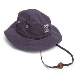 AHead Sun Hat in Navy