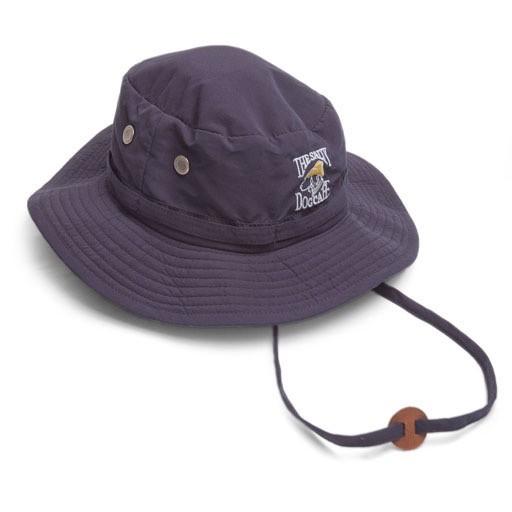 AHead Sun Hat in Navy