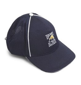 Hat Performance Hat in Navy