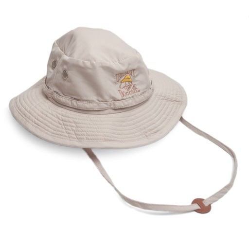 AHead Sun Hat in Khaki