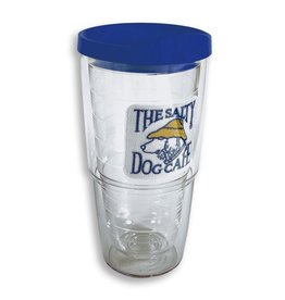 Tervis Tervis Tumbler in Blue (24 oz)