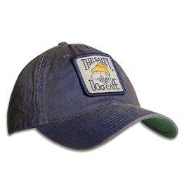 Legacy Old Favorite Hat in Navy