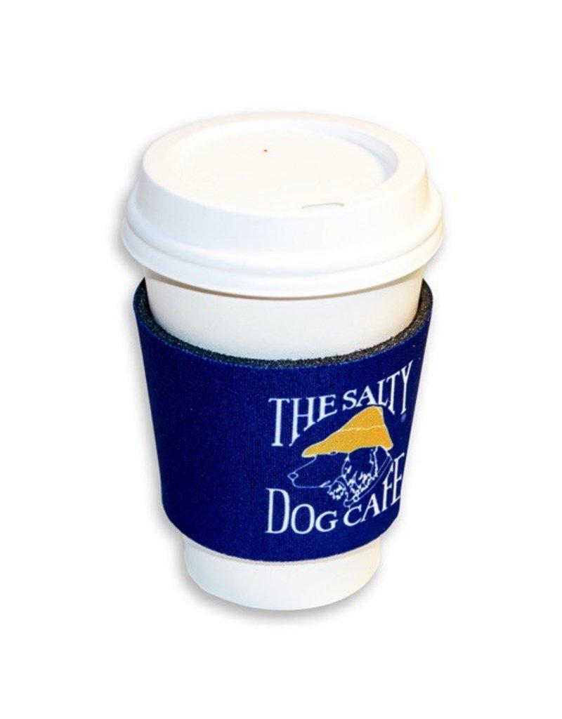Product Coffee Sleeve