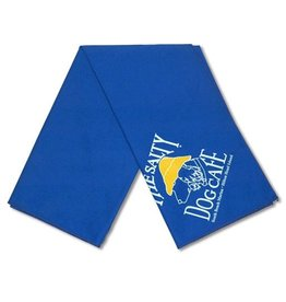 Specialty Items Royal Small Bandana