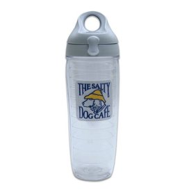 Product Tervis Waterbottle
