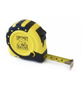 Salty Dog 16 ft Tape Measure