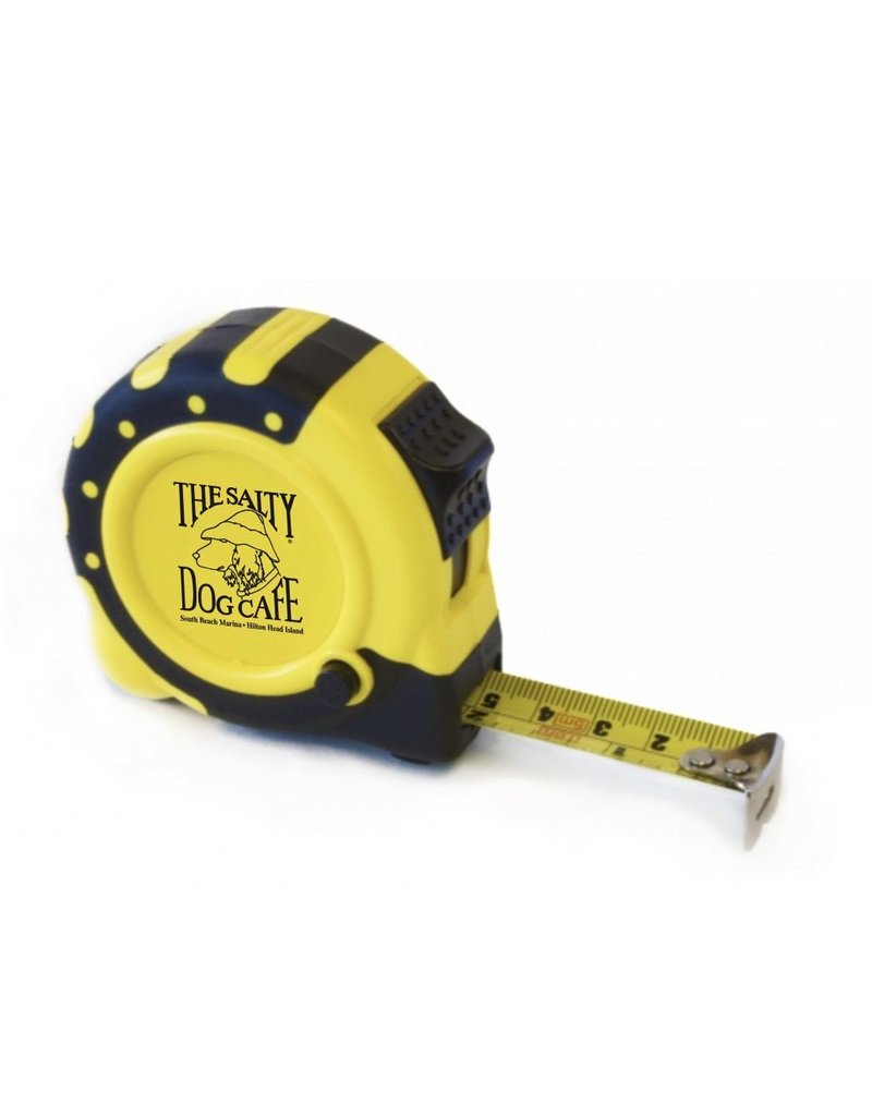 Product 16 ft Tape Measure