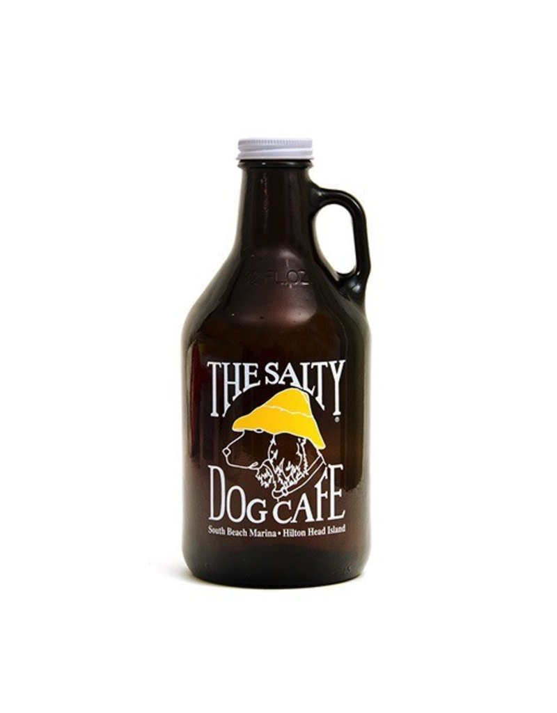 Product Growler