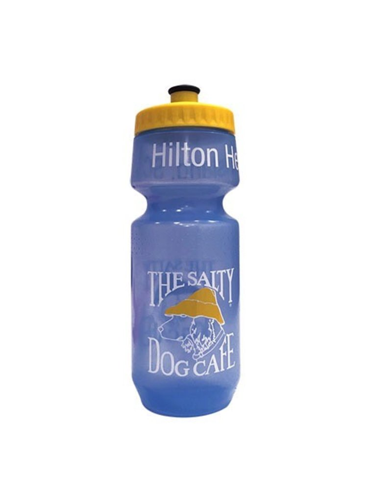 Product Specialized Water Bottle