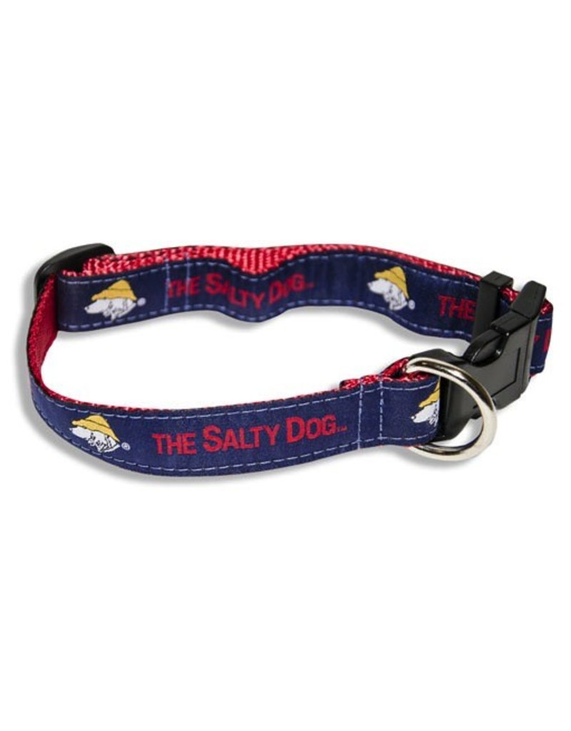Pet Nylon Collar