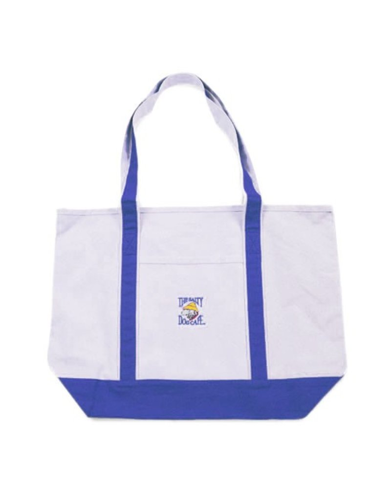 Specialty Items Beach Tote