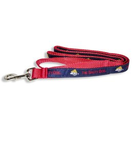 Salty Dog Nylon Leash