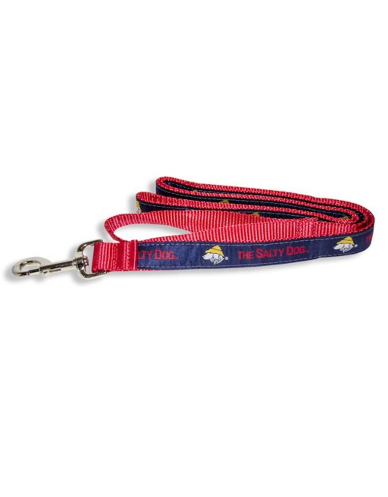 Pet Nylon Leash