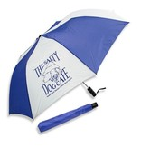 Product Umbrella