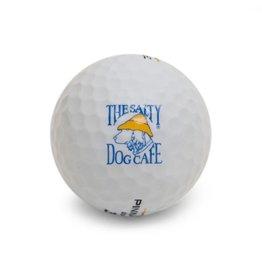 Product Nike Golf Ball