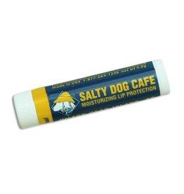 Product Lip Balm