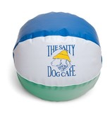 Product Beach Ball