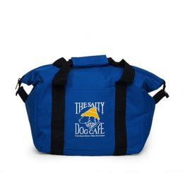 Product 12 pack Cooler Bag in Royal
