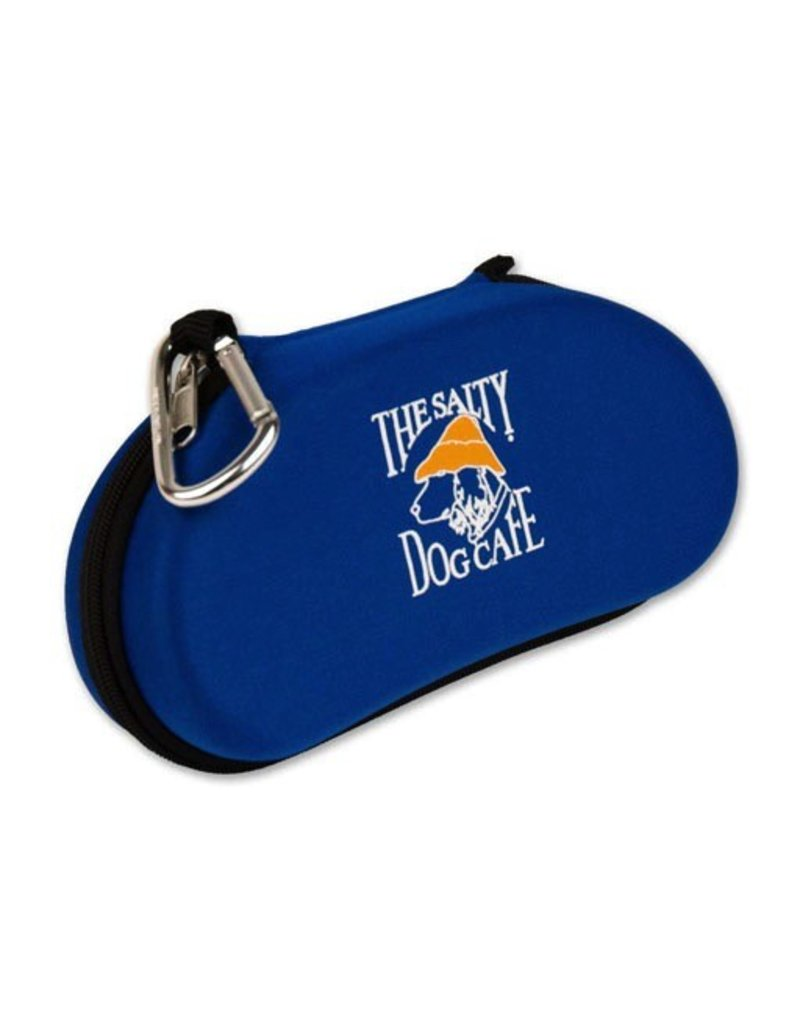Product Sunglass Case in Royal