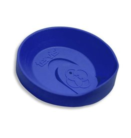 Product Tervis Travel Lid for 16 oz Tumbler in Blue
