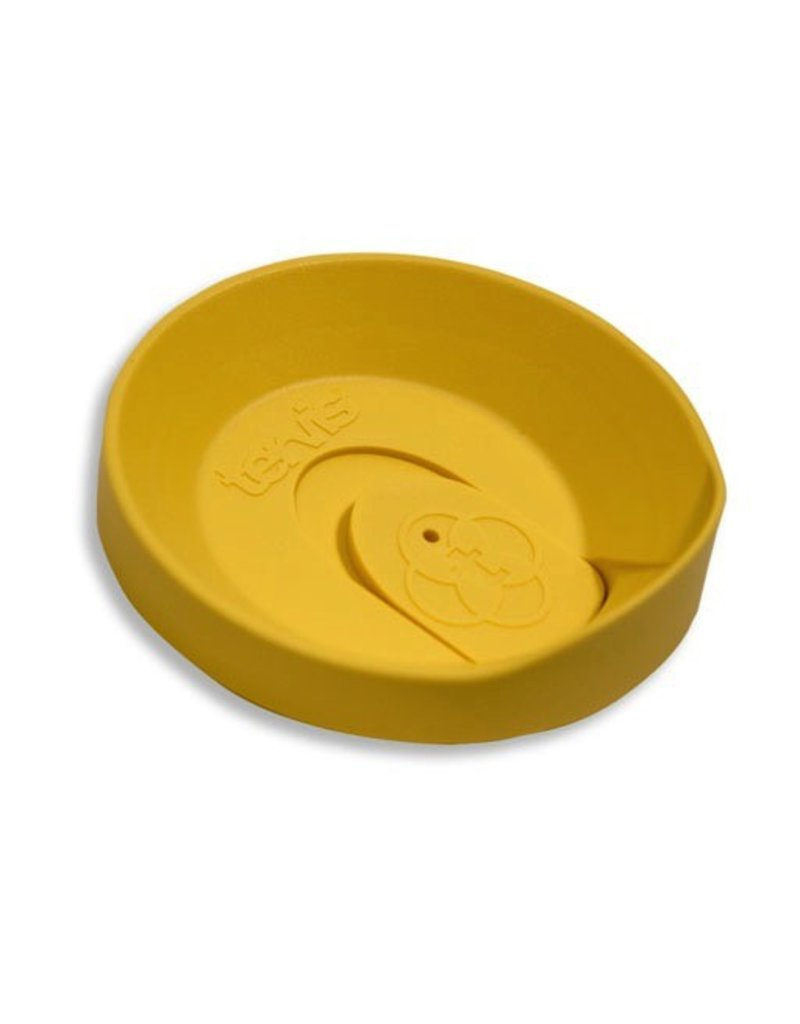 Product Tervis Travel Lid for 16 oz Tumbler in Yellow