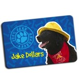 Gift Card $10 Gift Card