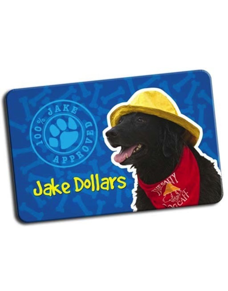 Gift Card $25 Gift Card