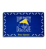 Product Bone-Appetit Dog Placemat