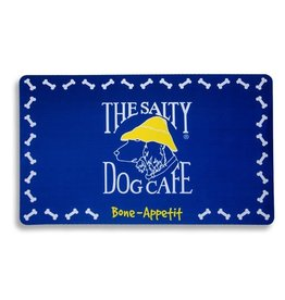 Product Bone-Appetit Dog Placemat