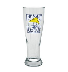 Salty Dog Pilsner Glass